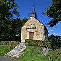 Chapelle Notre-Dame-de-la-Coquenne de Godisson.jpg