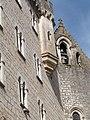 Chapelle Saint-Blaise de Rocamadour - 04.jpg