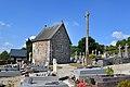 Chapelle du cimetière de Beauchamps. Vue nord-est.jpg