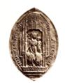 Chapitre de Notre Dame de Laon 1403.png