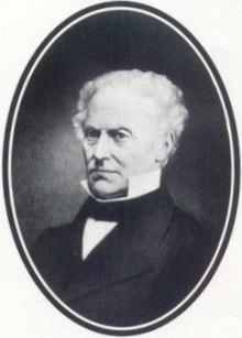 Charles-Amédée Kohler.jpg