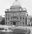 Charlestown, Massachusetts, City Hall.png