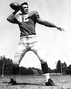 Charlie conerly giants.jpg