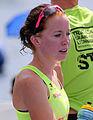 Charlotte McShane Tours2011 1.jpg