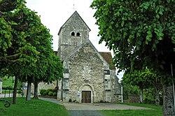 Charteves saint-caprais.jpg