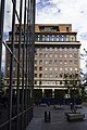 Chase Tower Reflection, Copper Square, Phoenix, Arizona - panoramio.jpg