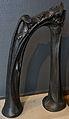Chasse-roue Guimard 09970.JPG