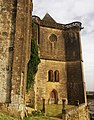 Chateau de Biron entree.jpg