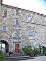 Chateau de Joyeuse -Façade.jpg