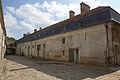 Chateau de Saint-Jean-de-Beauregard - 2014-09-14 - IMG 6668.jpg