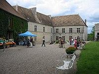 Chateau de la Roche 1.JPG