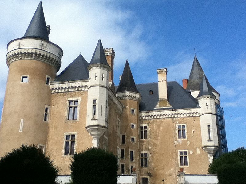 Chateau de st Chartier002.jpg