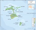 Chatham-Islands map topo be.png