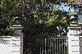 Chatou Villa Rue Labélonye 681.jpg