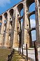 Chaumont Viaduct-7154.jpg