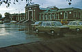 Cheboksary Railway Station before reconstruction.jpg