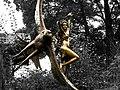 Cheemah Mother of the Spirit-Fire - panoramio.jpg