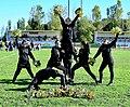 Cheerleaders Grizzlys Catalans.jpg
