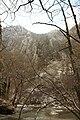 Cheile Vârghișului - Varghis Gorges - panoramio (17).jpg