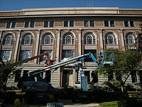 Chelan County Courthouse 02.jpg