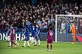 Chelsea 0 Manchester City 1 (23582918198).jpg