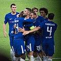 Chelsea 0 Manchester City 1 (37434794281).jpg
