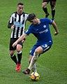 Chelsea 3 Newcastle 1 (38088802264).jpg