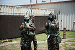 Chemical threats, combined strengths 140528-F-BS505-279.jpg