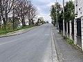 Chemin Carrouges - Noisy-le-Sec (FR93) - 2021-04-18 - 2.jpg