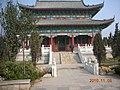 Chengyang, Qingdao, Shandong, China - panoramio.jpg
