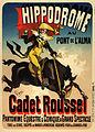 Cheret, Jules - Cadet Roussel (pl 125).jpg