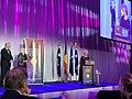 Cheryl Praeger wins the 2019 PM's prize for science.jpg