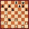 Chess-kreuzfesselung-plaskett1.PNG