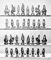 Chessmen MET 155501.jpg