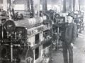 Chester Wickwire in the Wickwire Brothers Factory.png