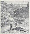 Chevalier - Les voyageuses au XIXe siècle, 1889 (page 203 crop).jpg