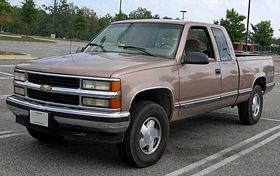 Chevrolet-CK.jpg