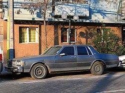 Chevrolet - Wikipedia, la enciclopedia libre