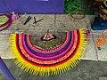 Chhau Masks - Chorida.jpg