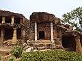 Chhota Hati Gumpha - Udaygiri - Bhubaneswar.jpg