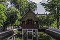 Chiang Mai - Wat Chiang Man - 0005.jpg