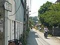 Chiang Mai Street - panoramio.jpg