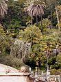 Chiavari-parco di Villa Rocca1.jpg