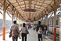 Chiayi station platform 2.JPG