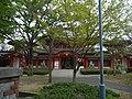 Chiba-jinja Tor 02.jpg