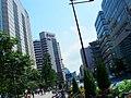 Chiba9.jpg