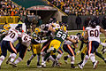 Chicago Bears vs Green Bay Packers.jpg