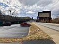 Chief Motel, Cherokee, NC (32767219578).jpg
