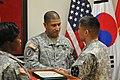 Chief Warrant Officer 2 Diaz is awarded 140722-A-IV618-016.jpg