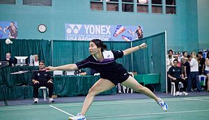 Chien Yu-chin - Image: Chien Yu Chin